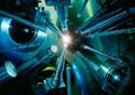 power laser