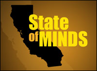 state of minds uctv