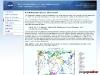 NASA-GISS Global Seawater Oxygen-18 Database