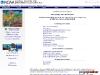 NOAA National Geophysical Data Center Bathymetry & Global Relief Database