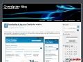 ChemSpider Blog