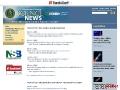 EurekAlert - U.S. Department of Energy Science News