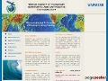 WAPMERR - World Agency of Planetary Monitoring and Earthquake Risk Reduction