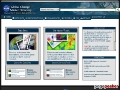 Global Change Master Directory - NASA - Earth Science Data & Services