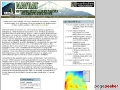 NAVDAT - The North American Igneous Rock Database