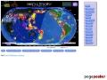 IRIS Seismic Monitor