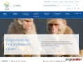 Oregon National Primate Research Center
