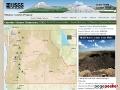 USGS Cascades Volcano Observatory