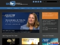 Multimedia Friday: University of California Television on the Web