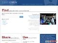Johns Hopkins Bloomberg School of Public Health OpenCourseWare