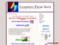 CalTech Learning from Data Online Course
