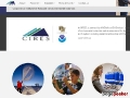 Cooperative Institute for Research in Environmental Science