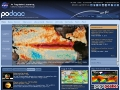 PO.DAAC - Physical Oceanography Distributed Active Archive Center - NASA/JPL