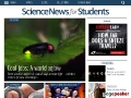 Science News for Kids