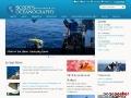 Scripps Institution of Oceanography