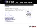 LIGO e-Lab Resources for Teachers