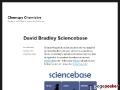 ChemSpy.com - An internet navigator for the chemical industry