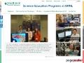Oak Ridge National Lab Job Openings