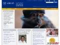Yerkes National Primate Research Center