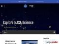 science@nasa - NASAs Science Mission Directorate