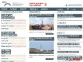 International Continental Scientific Drilling Program
