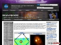 NASA High Energy Astrophysics Science Archive Research Center (HEASARC)