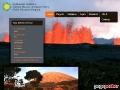 Smithsonian Institution Global Volcanism Program