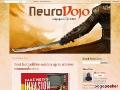 NeuroDojo