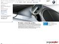 BMW Hydrogen Cars