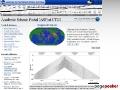 Marine Geosciences Seismic Data Management System Processed Data Center