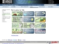 USGS Earthquakes for Kids