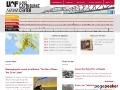 Alaska Earthquake Information Center - University of Alaska, Fairbanks
