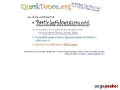 QuarkDance.org