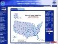 National Doppler Radar Sites - NOAA