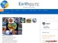 EarthByte: Building a Virtual Earth