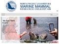 Marine Mammal Research Consortium