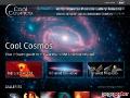 Cool Cosmos - CalTech