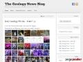 Geology News