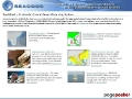 Southeast Atlantic Coastal Ocean Observing System (SEACOOS)