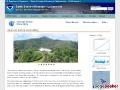 CMDL Samoa Observatory