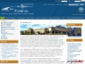 PASSCAL Instrument Center at New Mexico Tech