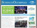 National Science Olympiad