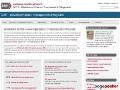 Developmental Therapeutics Program NCI/NIH