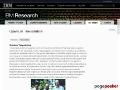 Quantum Teleportation - IBM Research