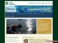 Tulane University Faculty Position: Near-surface Geophysics