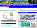 Center for Western Weather and Water Extremes (CW3E) at UCSD