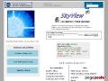 SkyView Virtual Observatory - NASA