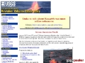 USGS Hawaiian Volcano Observatory (HVO)