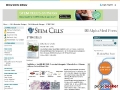 Stem Cells - The International Journal of Cell Differentiation and Proliferation