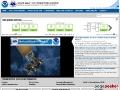 Space Environment Center - NOAA